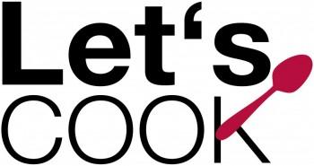 Logo-Lets-Cook