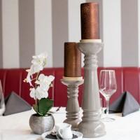 Sitdown_Restaurant_Foto-45