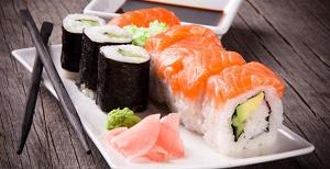 Sushi-Rollen596 - Internet